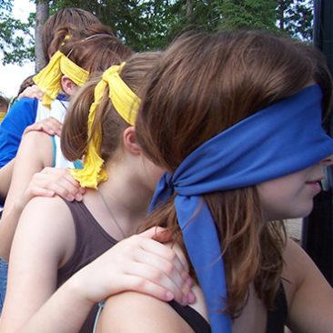 Actividades extraescolares en Vigo: Educación sensorial