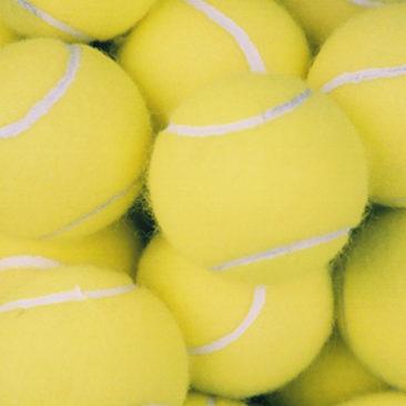 Actividades extraescolares en Vigo: Tenis