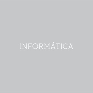 Actividades extraescolares en Vigo: Informática